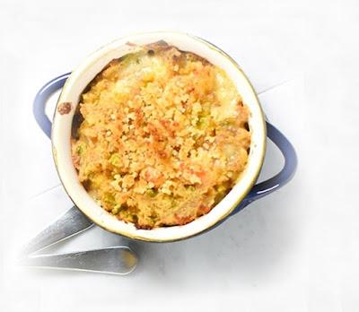 seafood-gratin
