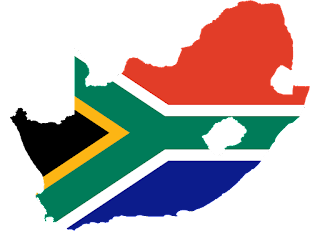 South Africa, draft Cybercrimes and Cybersecurity Bill, legislation, government surveillance, civil liberties, human rights