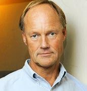 Petter Gottschalk, bilde.