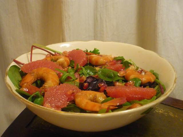 https://cuillereetsaladier.blogspot.com/2013/01/salade-grenade-pamplemousse-crevettes.html