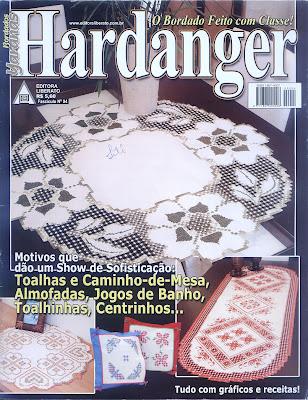 http://descarga-gratis-libros.com/revista-hardanger-o-bordado-feito-com-clase-portugues