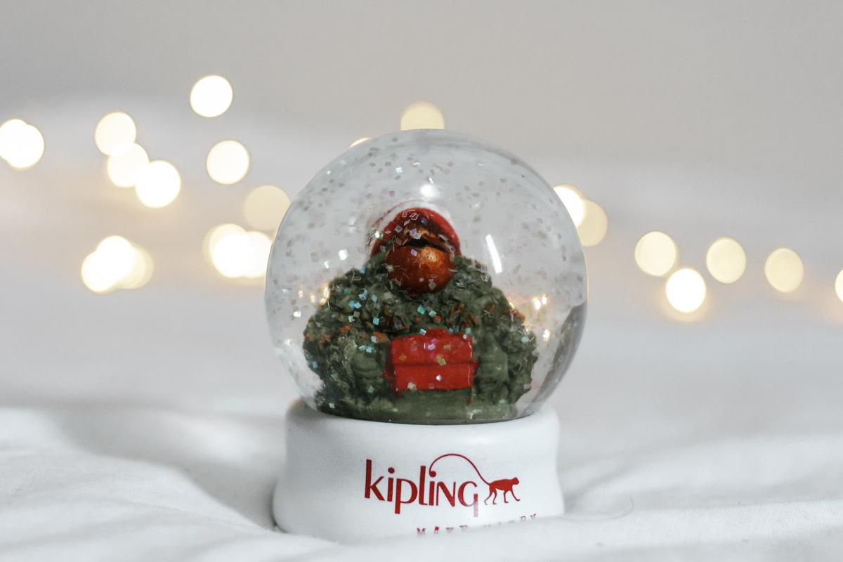 minhas escolhas como correspondente kipling / blog coffee & flowers