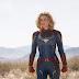 """Merakla Beklenen """"Captain Marvel""""den İlk Fragman Yayınlandı"""