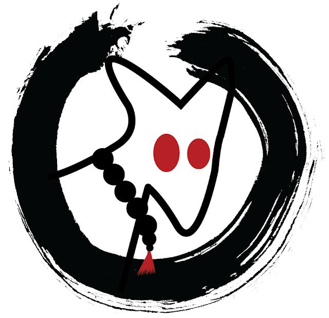 MKKP Buddhizmus és Meditációs Alapok Kettő - Május 11