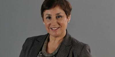 Columna de Beatriz Sánchez: Acceso a la información