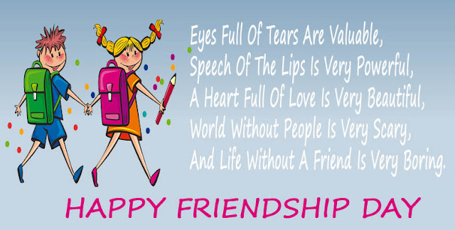 Happy-Friendship-Day-Messages-Sms-Shayari-for-Girlfriend-Boyfriend-Lovers-Couples
