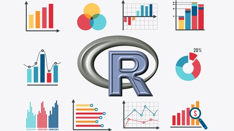 Mastering Data Visualization with R