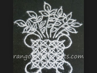 rangoli-design-simple-1.jpg