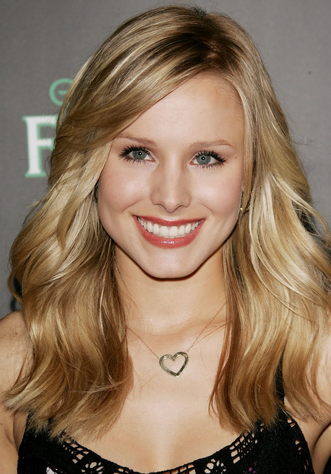kristen bell hot maxim critical mass