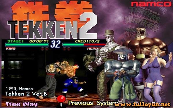 [Resim: Tekken-2-a.jpg]