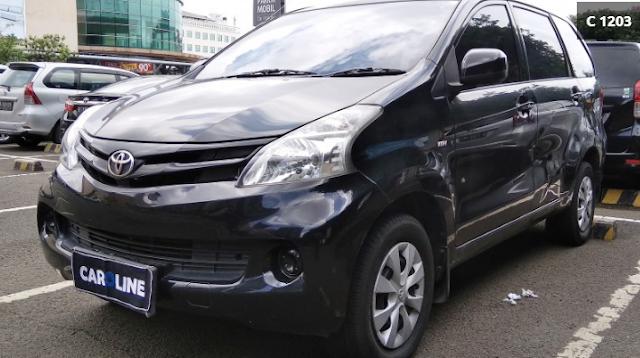 Cara Jual Beli Mobil Bekas Indonesia, Laris Diserbu Pasar
