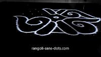 shanka-rangoli-design-25ab.jpg