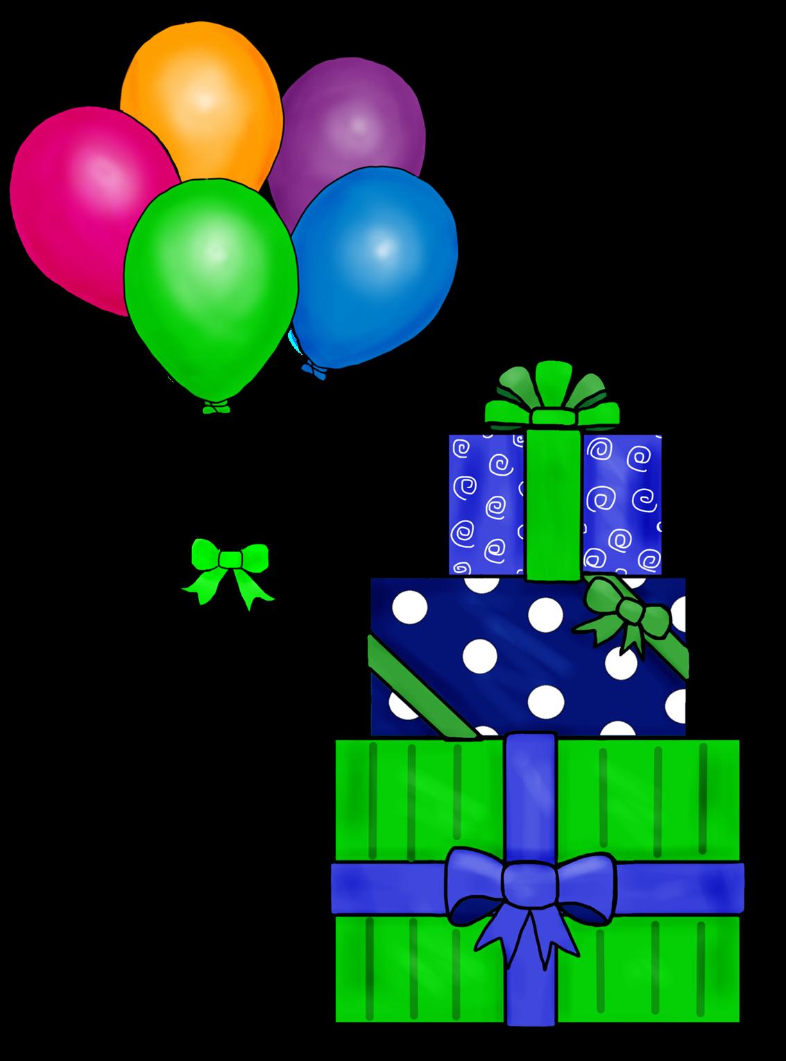 ESL/EFL Preschool Teachers: Happy Birthday for ELL