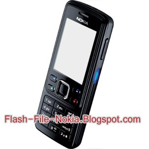 This is upgrade Flash File For Popular handset Nokia 6300 (RM-217) Call Phone. when your call phone is dead like water damage,   only show Nokia logo on screen, auto restart problem or any others flashing related problem you need to flash your device. at first check your call phone hardware problem if you can't find any type of hardware problem on this device than you can flash it.   don't flash your device after fix this issues. it's to risk your call phone. if your device flash is not complete for hardware problem device will be dead and you can't fix it.  You already Know we are always share with people upgrade flash files. so don't forget like and share with your friends. if you need any help please comment.  Download Link