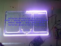 Reparasi LG LED TV 42LW5500