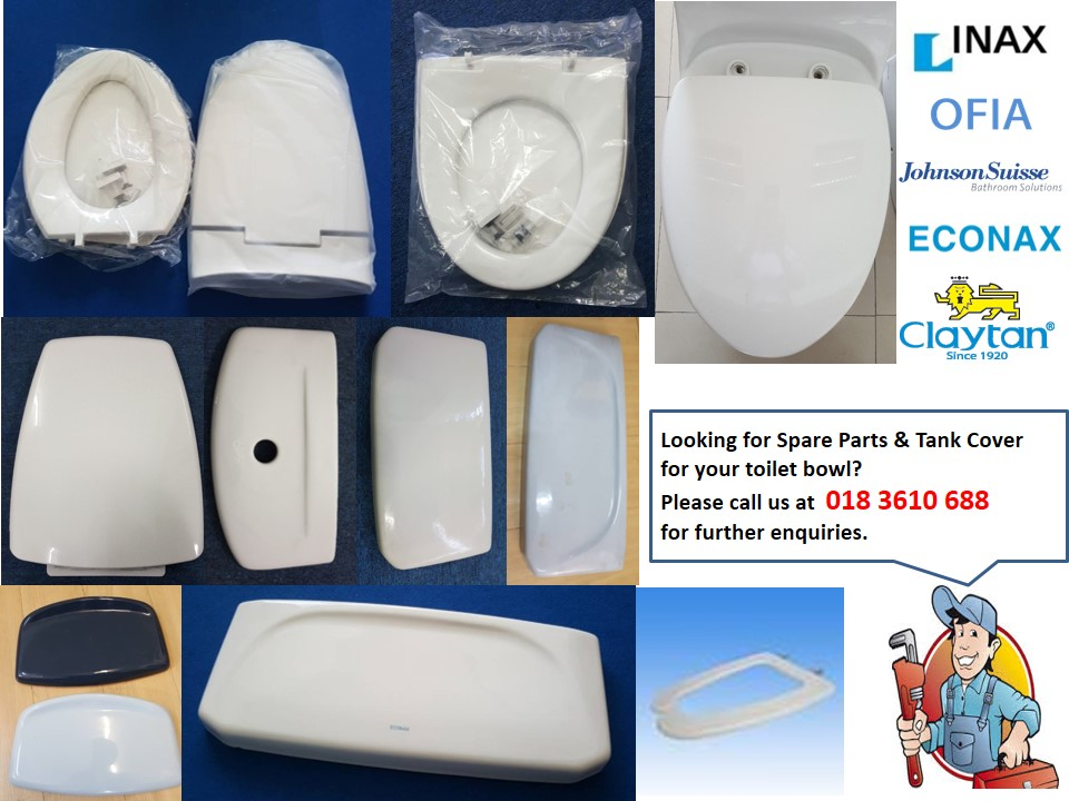 Tremendous Sanitary Wares Fittings And Spare Parts Machost Co Dining Chair Design Ideas Machostcouk
