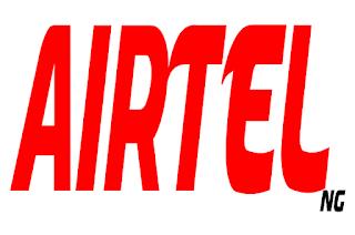 Airtel 6x Bonus code of Your Recharge