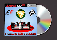 http://cd32covers.blogspot.co.uk/2016/03/unofficial-cd32-release-super-7-formula.html