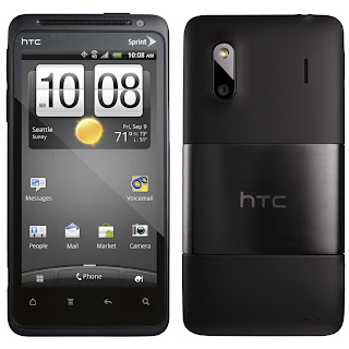 Htc Evo Design G Manual Pdf