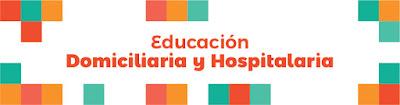 https://www.educ.ar/recursos/132224/educacion-domiciliaria-y-hospitalaria