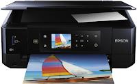 Epson Expression Premium XP-530 Driver Download
