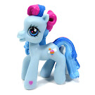 MLP Shenanigans Rain or Shine Accessory Playsets Ponyville Figure