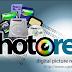 ▷ Recuperar archivos eliminados, ¡Es fácil con PhotoRec!
