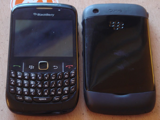 BlackBerry 8520 Autoloader Download Link: FULL OS