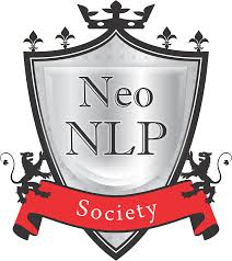 Pelatihan NLP Semarang