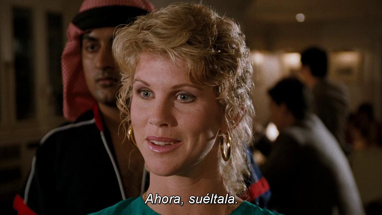 Ver Contacto Sangriento Latino Dating