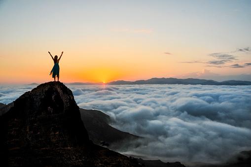 750 kata-kata Mutiara motivasi, Inspirasi dan Renungan