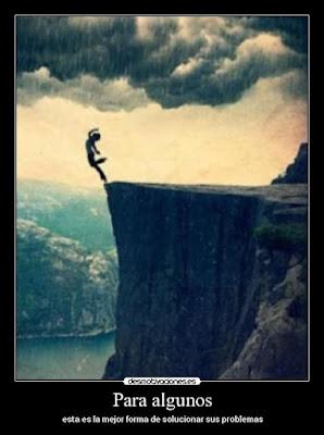 bajar imagenes de decepcion y desilucion