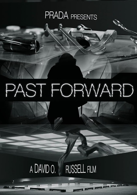 Past Forward (2016) ταινιες online seires oipeirates greek subs