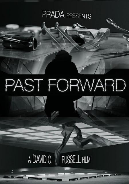 Past Forward (2016) ταινιες online seires xrysoi greek subs