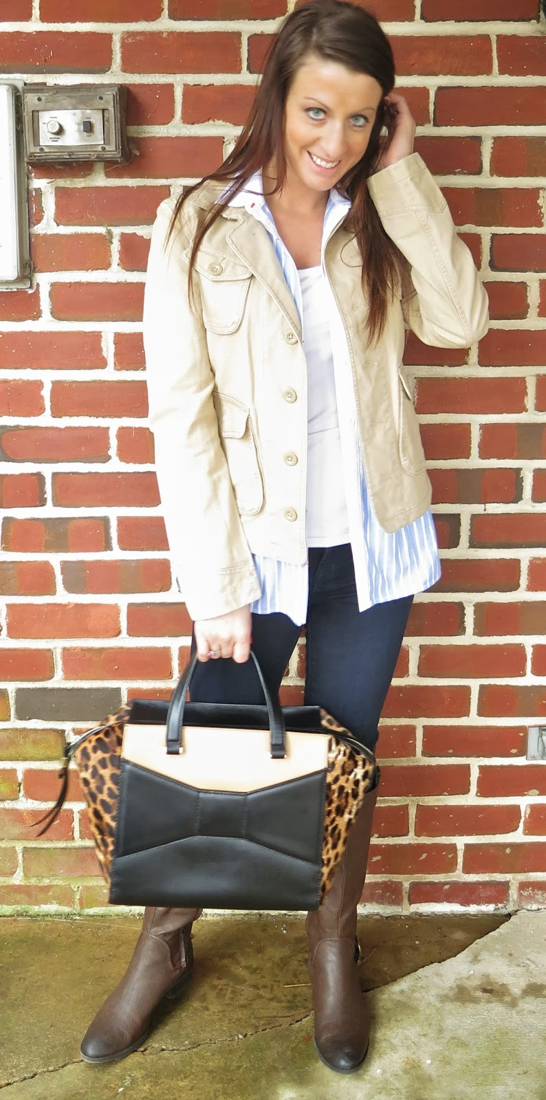 2 park avenue, beau bag, casual outfits, Fashion, kate spade, layers, ootd, Outfit Ideas, outfit of the day, Outfits, what i wore, zara,