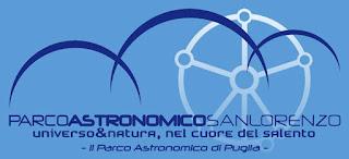 Parco Astronomico San Lorenzo: Sconti e Promozioni