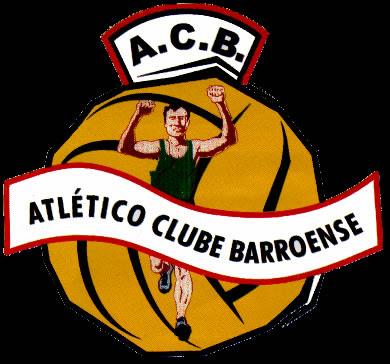 aa9933e977 11.Atlético Clube Barroense solicita as classificações que obteve nas  competições da AFL