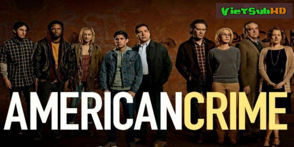 Phim Câu Chuyện Án Mạng Của Mỹ 2 Tập 5 VietSub HD | American Crime Story (Season 2) 2018