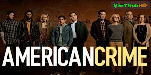 Câu Chuyện Án Mạng Của Mỹ 2 - American Crime Story (Season 2)