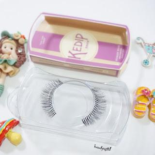 review-bulu-mata-palsu-fake-eyelashes-kedip-bumblebee.jpg