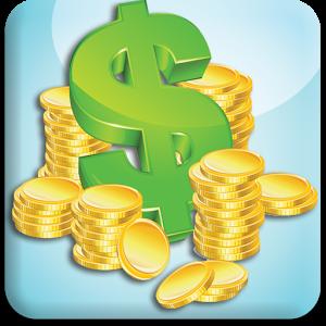 Forex ile Altın Yatırımı Yapılabilir Mi?