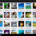 Google trekt stekker uit fotodienst Picasa