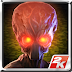 XCOM: Enemy Within v1.6.0 Apk + Data [MOD]