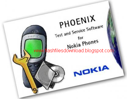phoenix-service-software-free-download