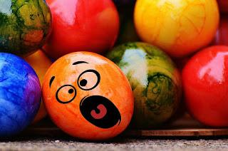 7 couleurs de selles qui peuvent en dire beaucoup de votre santé