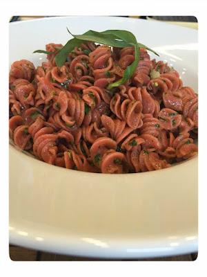 Amaril İtalyan Restourant