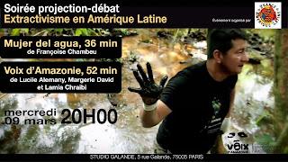 http://www.franceameriquelatine.org/programme-des-rencontres-2016-du-cinema-damerique-latine-et-de-la-caraibe/#more-3092