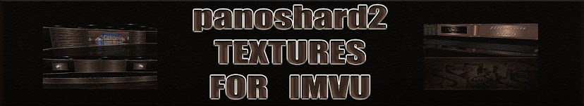 TEXTURES IMVU FOR SALE
