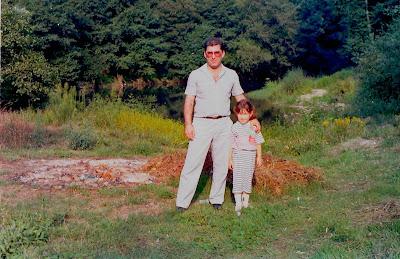A Banda Sonora Semana #45 com referências ao Dia do Pai e uma música de Chris Isaak