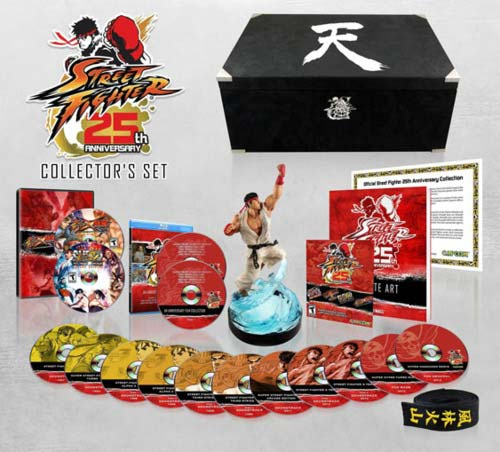 street-fighter-collectors-edition